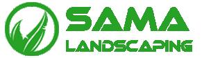 Sama Landscaping